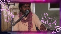 Ghazal Kahun Keh Tujhai Hasil e Ghazal Likhun ( Poet  Munir Anwar    Singer Sajjad Gullani ) Pakistan Ghazal