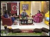 KAY2 Tea Times Dubai ( 30-05-2014 )