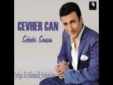 Cevher Can - Sebebi Sensin ( 2014 Albüm Tanıtımı )