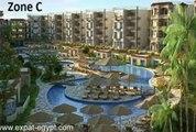 Egypt  Sinai Sharm el Sheikh  Apartment 2 Bedrooms for Salie in Moona Sharm