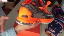 jordan shoes,lebron james shoes,kevin durant shoes,kd shoes,lebron shoes,kobe bryant shoes