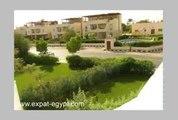 Amazing Chalet for sale in stella de marie golf in Ain Soukhna