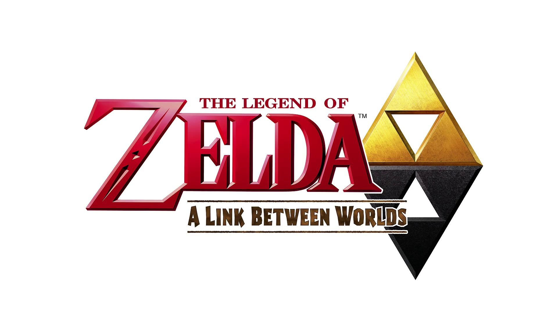 Hyrule Field 2 The Legend Of Zelda A Link Between Worlds Music Extended 1080p Video Dailymotion