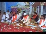 Shams ud Duha Badar ud Duja By: Ashiq Ali Sikhawat Ali Qawal ___ Urs-e-Pak Khawaja Gareeb Nawaz (r.a) at Markaz Faizan-e-Chisht Sangla Hill (UploadBy Asad Ali Chishti)