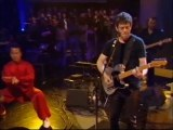 Lou Reed - Live on Later with Jools Holland 2003 (Interview / Who Am I? (Tripitena's Song) / Perfect Day)