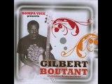 Kompa Vice - Adan Kou [Exclu kompa 2009] Gilbert Boutant
