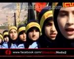  - حسینی بچوں کی عزاداری کا ایک دلکش اندازmust watch