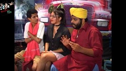Sexy Desi Girl Jokes