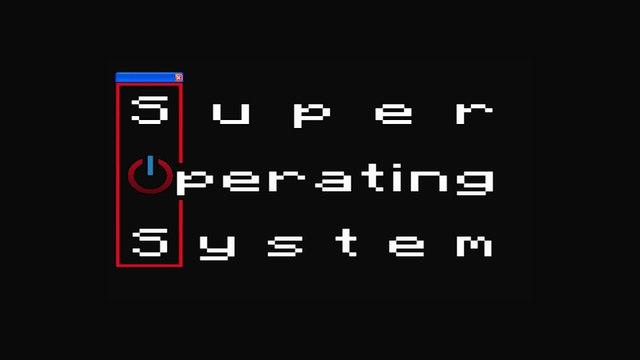 FF1J 2014 - Enssa'Tourne Productions - ENSSAT - Super Operating System - Chrono d'or et Coup de coeur du public