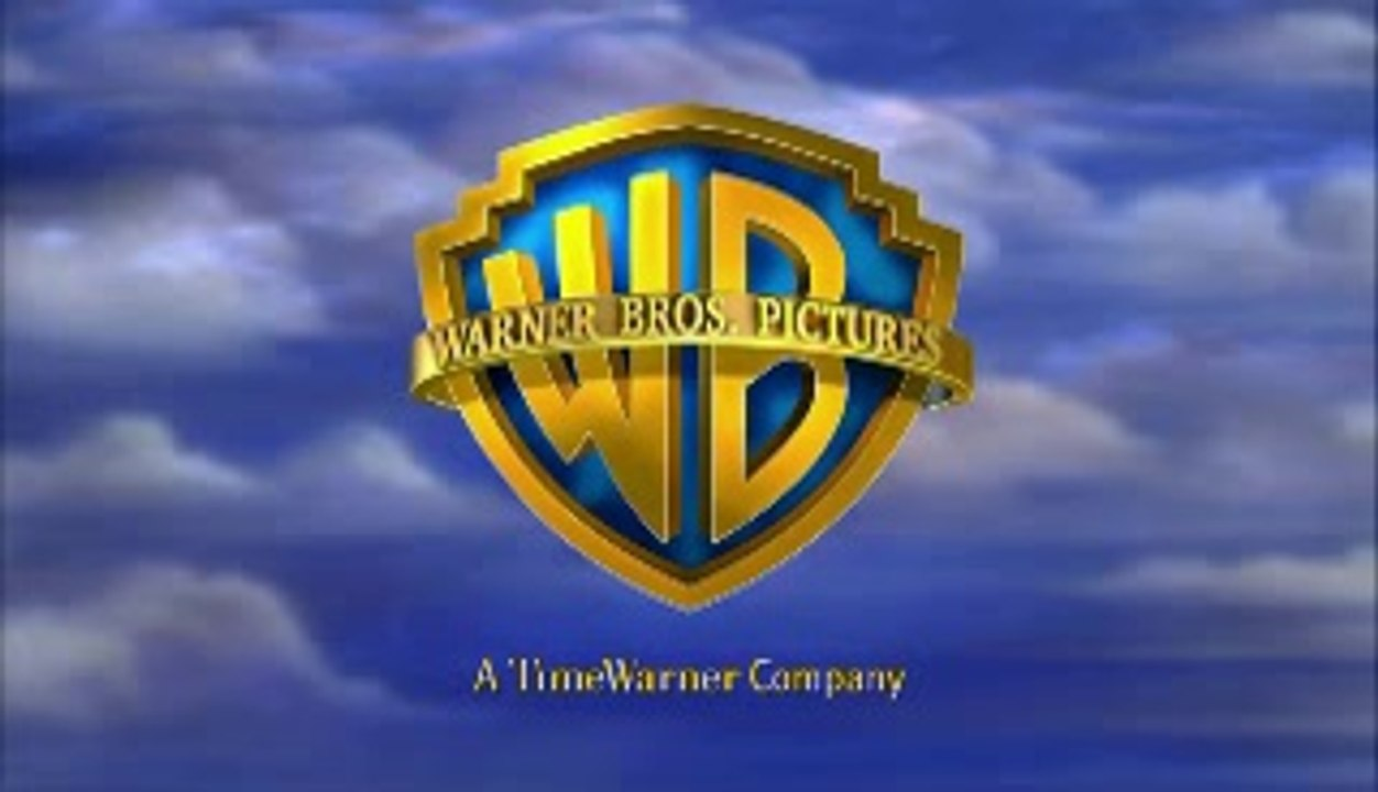 Watch The Simpsons Movie 2007 Online Part 1 Video Dailymotion