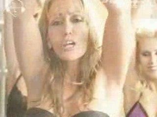 Kelly Llorenna - I Will Love Again