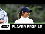 GW Player Profile: Azahara Munoz