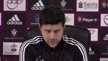 Pochettino believes Lallana will go to World Cup
