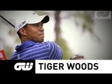 Tiger Woods Watch - The Open Championship Special - July 2012