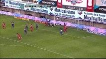 Argentinos Juniors vs. Boca Juniors 0-0 | 22-09-2013
