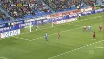 Genk v Zulte-Waregem 1-1 | Belgian Pro League Goals & Highlights | 07-04-2013