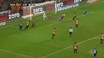 Anderlecht v KV Mechelen 1-0 | Belgian Pro League Goals & Highlights | 09-03-2013