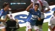 Atletico Belgrano v River Plate 1-2 | Argentine Primera Division Goals & Highlights | 09-02-12