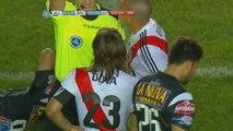 River Plate 0-0 All Boys | Argentine Primera Division | 04-11-12