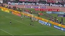 River Plate 2-2 Boca Juniors - Superclasico | Argentine Primera Division | 28-10-12
