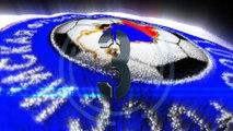 Top 5 goals Russian Premier League week 8 | Goals & Highlights - 01-10-2012