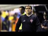 Barcellona, UFFICIALE: Martino è il nuovo allenatore. Contratto di 2 anni