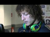 Semifinale FA Cup: Chelsea-ManCity 1-2