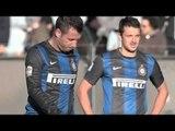 Inter: tutti colpevoli, nessuno escluso