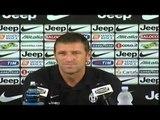 VIDEO Carrera:| 'Quagliarella per Jovetic? scelgo Fabio'