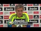 VIDEO Il Barca a Pamplona, il Real a Getafe