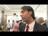 VIDEO Rui Costa:  'Il mio Benfica stupirà'