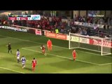 VIDEO MLS, Chicago Fire 2-1 FC Dallas