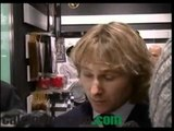 VIDEO Pavel Nedved: 'Juve guerriera come me'