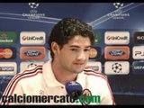 Pato: 'Voglio la finale di Champions'