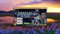 Affaire criminelle - Cheat 2014 Générateur / Hacker Français