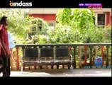 Yeh Hai Aashiqui 1st June 2014 Video Watch Online pt1