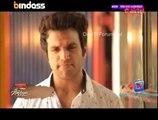 Yeh Hai Aashiqui 1st June 2014 Video Watch Online pt3