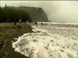 Deftones - Digital Bath Live In Hawaii