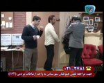 Ayenehaye Nashkan 9 HQ سریال آینه های نشکن