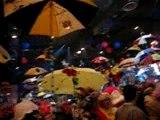 Bal du Printemps 2006