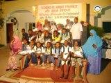 Djibouti - Dissolution ONG-Albirri plus de 3500 orphelins sont abandonnés et restent sans ressources