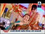 Saas Bahu Aur Saazish SBS [ABP News] 8th May 2014 Video Watch p2