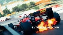Watch - barcelona grand prix - F1 live stream - catalunya circuit - formula1 online - f1 online live streaming - f1 2014 grand prix