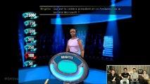 Le maillon faible - GK Live : Le Maillon très très faible, la revanche