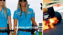Watch calendrier formule 1 - live F1 streaming - circuit barcelone 2014 - formula1 streaming - formula1 online - f1 online live streaming