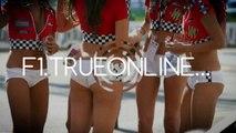 Watch f1 montmelo 2014 - live stream Formula One - circuit de montmeló - f1 races 2014 - f1 racing live - formul 1 - f1live