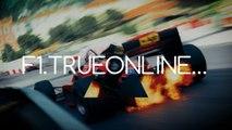 Watch - f1 online - live Formula One stream - circuit montmelo - f1 race live - f1 races 2014 - f1 racing live - formul 1