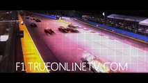 Watch - formel1 - live F1 - circuito de cataluña montmelo - f1 race highlights - f1 2014 races - f1 race result - f1 live race