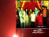 Bollywood News in 1 minute 70514 Salman Khan, Hrithik Roshan, Arpita Khan & others