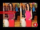 PB Express – Salman Khan, Katrina Kaif, Shahrukh Khan & others